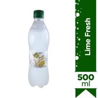 Pakola Drink Lime Fresh - 500ml