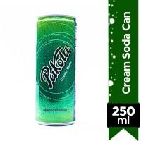 Pakola Ice Cream Soda Can - 250ml