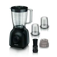 Philips ProBlend 5 Blender HR-2104 (4 In 1)