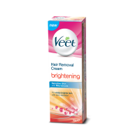 Veet Brightening for Sensitive Skin - 50gm