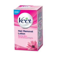 Veet Hair Removal Lotion For Normal Skin 80g