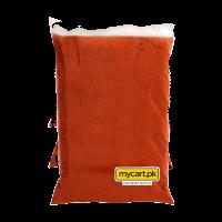 Red Chilli Powder 500g