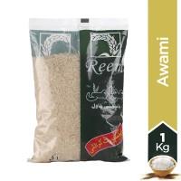 Reem Awami - 1kg