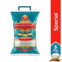 Shahenshah Special Best Quality Rice 5kg