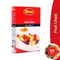 Shan Fruit Chaat - 50gm