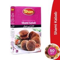 Shan Shami Kabab - 50gm