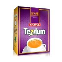 Tapal Tezdum - 190gm