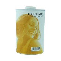 Touchme Big Natural Talc