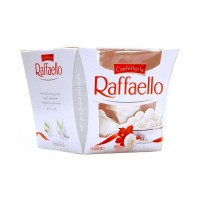 Raffaello Chocolate T-15 150g