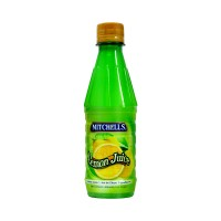 Mitchell's Juice Lemon - 300ml