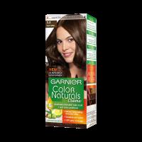 Garnier Color Naturals Creme Dark Toffee 3.3