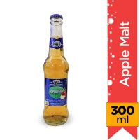 Murree Apple Malt - 300ml