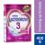 Nestle Lactogrow 3 (1Year+) - 400gm