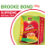 Brooke Bond Supreme Tea - 190gm
