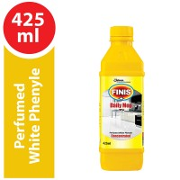 Finis Phenyle Daily Mop 425ml