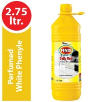 Finis Phenyle Daily Mop 2.75ltr