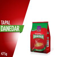 Tapal Danedar - 475gm