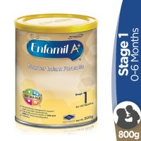 Enfamil Powder Milk A+1 800g
