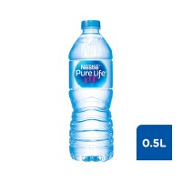 Nestle Pure Life - 500ml