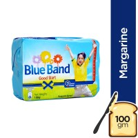 Blue Band Margarine - 100gm