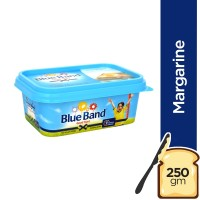 Blue Band Margarine - 250gm