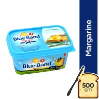 Blue Band Margarine - 500gm