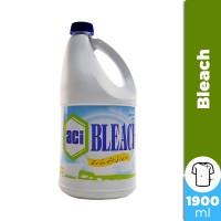 ACI White Bleach - 1900ml
