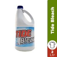Tide Bleach - 2Ltr