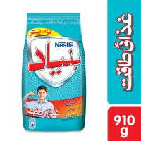 Nestle Bunyad - 910gm