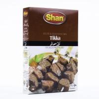 Shan Recipes Tikka Boti 50g