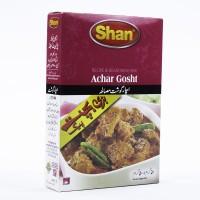 Shan Recipes Achar Gosht 100g