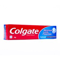 Colgate Toothpaste Regular 100g