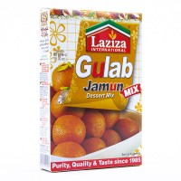 Laziza Gulab Jamun Mix 85g