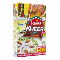 Laziza Kheer Mix Economy Pack 310g