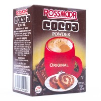 Rossmoor Cocoa Powder 100g