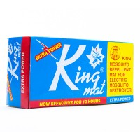 King Mat (Pack of 30)
