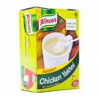 Knorr Yakhni Chicken (Pack Of 5)