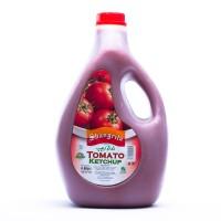 Shangrila Tomato Ketchup 4.4kg