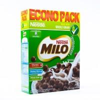Nestle Cereal Milo 500g