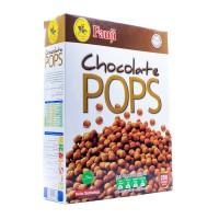 Fauji Chocolate Pops 250g