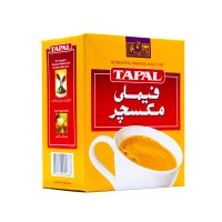 Tapal Family Mixture Tea - 190gm