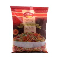 Bake Parlor Vermicelli Color 400g