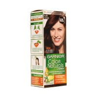 Garnier Color Naturals 5.25 Hair Color Kit (Cinnamon Chocolate)