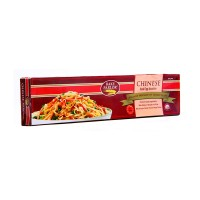 Bake Parlor Egg Noodles Chinese 227g