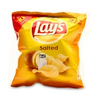 Lay's Chips Salted 14g