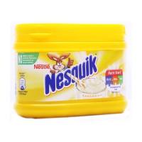 Nesquik Drinking Powder Banana 300g