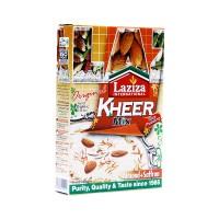Laziza Almond & Saffron Kheer Mix 155g