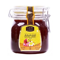 Alshifa Honey 1kg