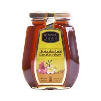 Alshifa Honey 500g