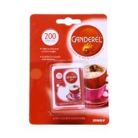 Canderel Sweetener Tablets (200 Tablets)